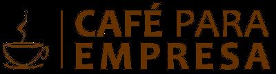 Café para Empresa